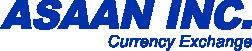 assan-arz-آسان-ارز-تورنتو-toronto-logo-fallah-فلاح22logo